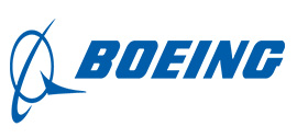 The Boeing Corporation