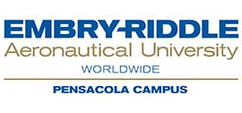 Embry-Riddle Aeronautical University Pensacola Campus