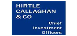 Hirtle Callaghan &amp Co.