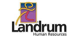 Landrum Human Resources