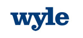 Wyle Laboratories