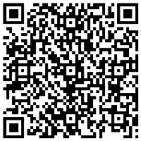 blue-angels-app-itunes-qr-code