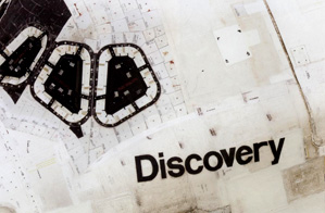 discoverylow