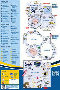 download the museum map